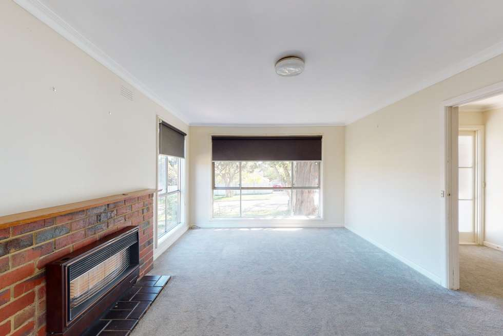 Fourth view of Homely house listing, 12 Tweed Street, Ringwood East VIC 3135