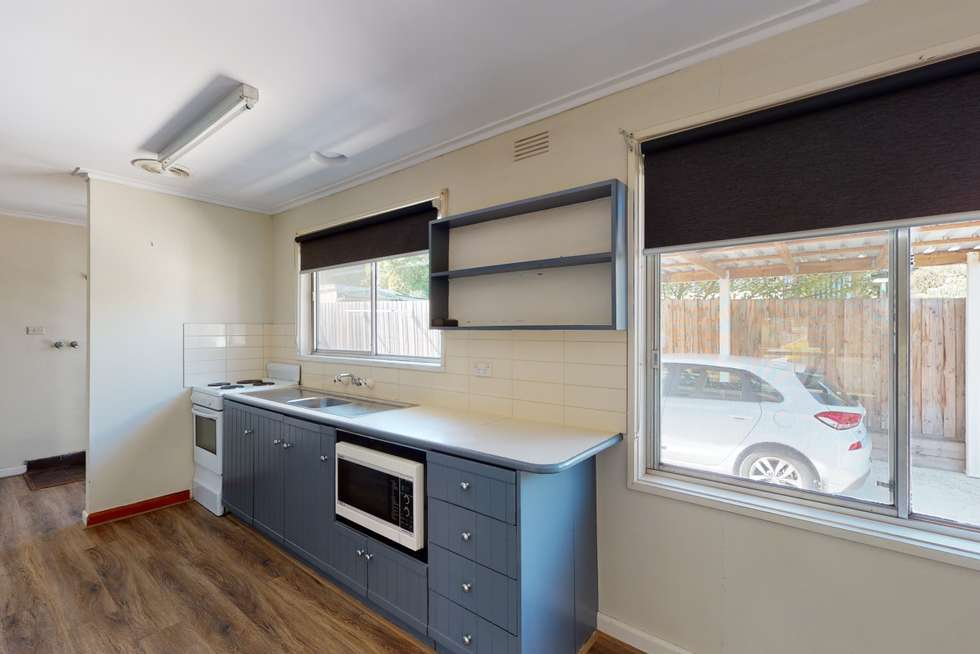 Fifth view of Homely house listing, 12 Tweed Street, Ringwood East VIC 3135