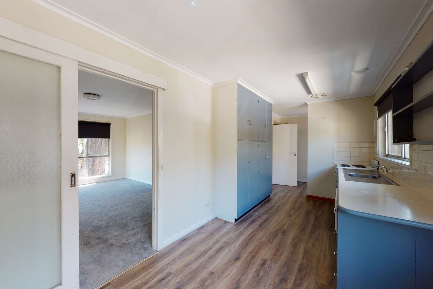 Sixth view of Homely house listing, 12 Tweed Street, Ringwood East VIC 3135