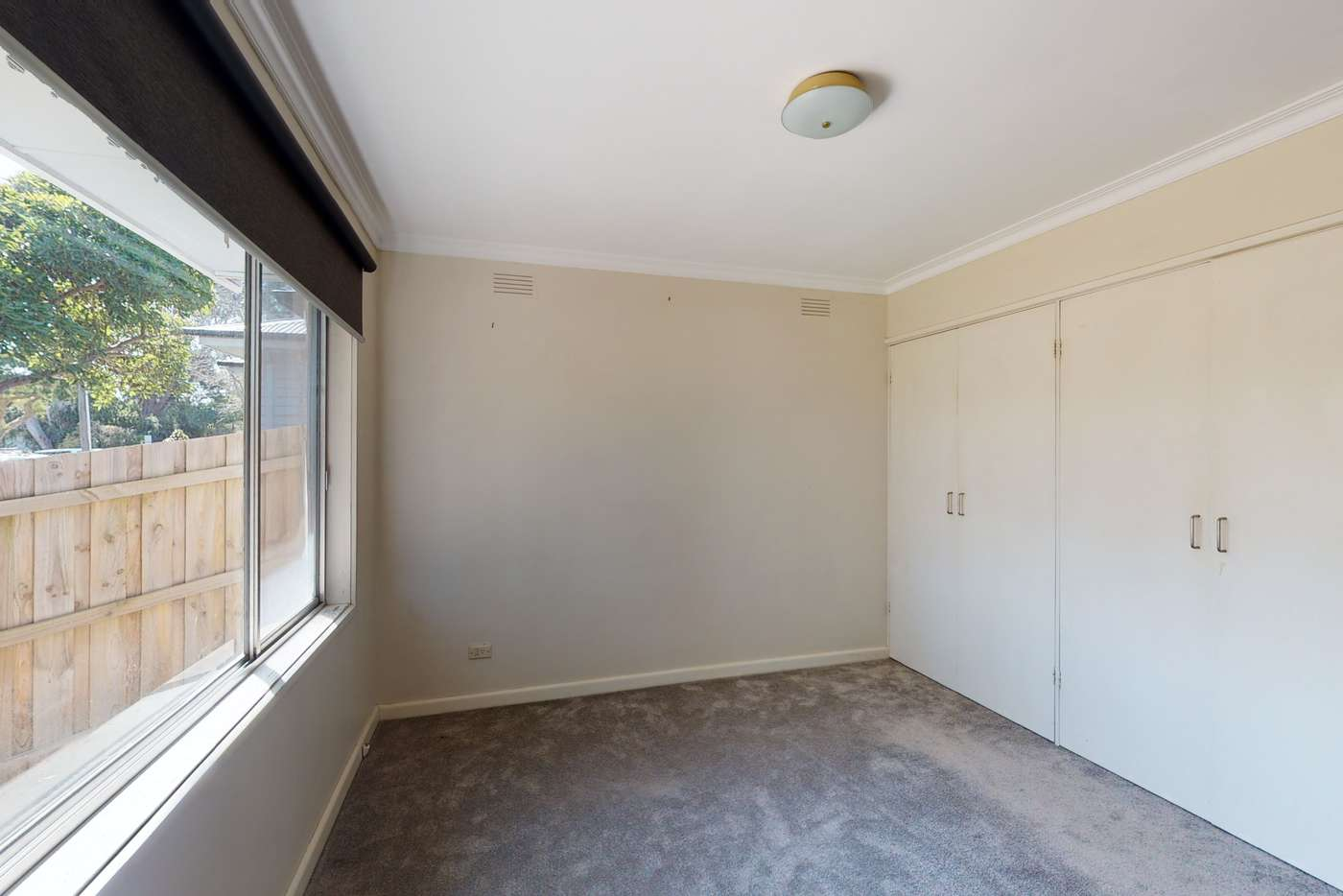 Seventh view of Homely house listing, 12 Tweed Street, Ringwood East VIC 3135