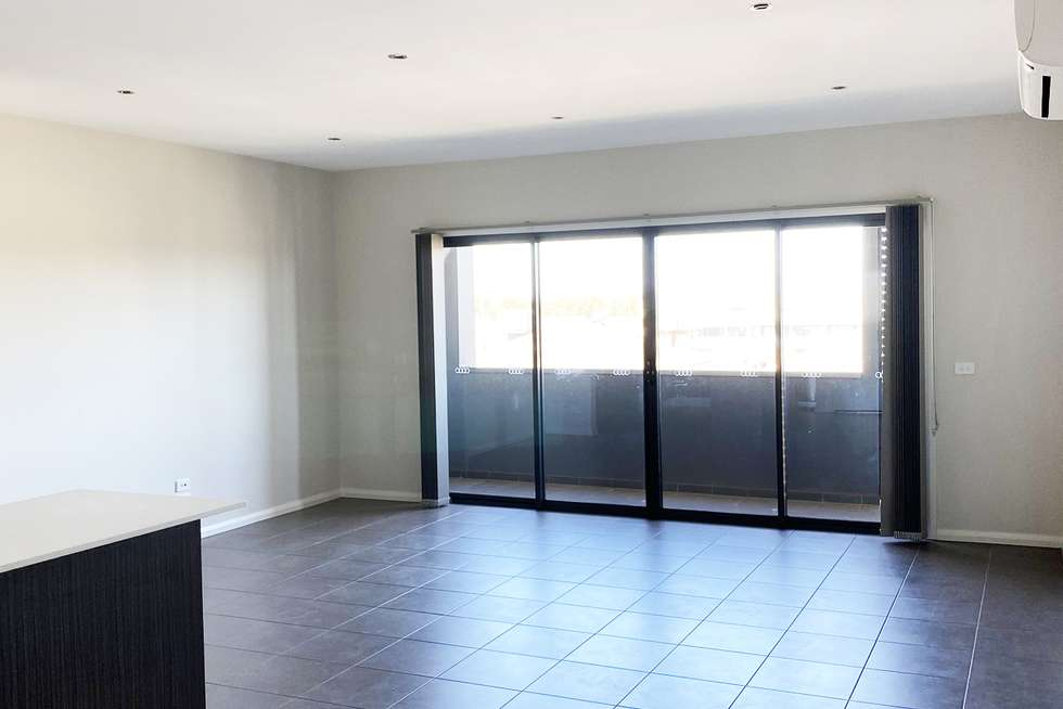 Second view of Homely townhouse listing, 7/45 Lygon Drive, Craigieburn VIC 3064