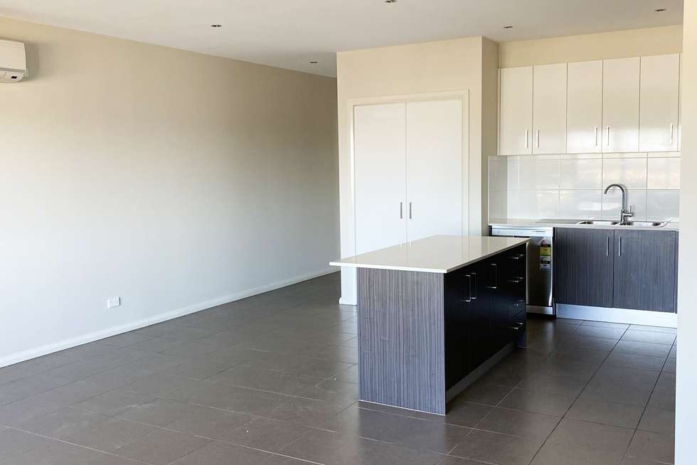 Fourth view of Homely townhouse listing, 7/45 Lygon Drive, Craigieburn VIC 3064