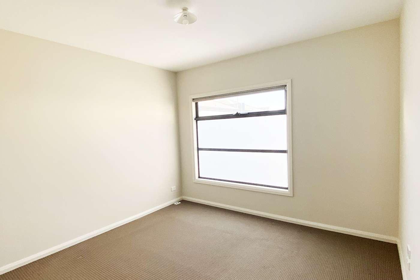 Sixth view of Homely townhouse listing, 7/45 Lygon Drive, Craigieburn VIC 3064