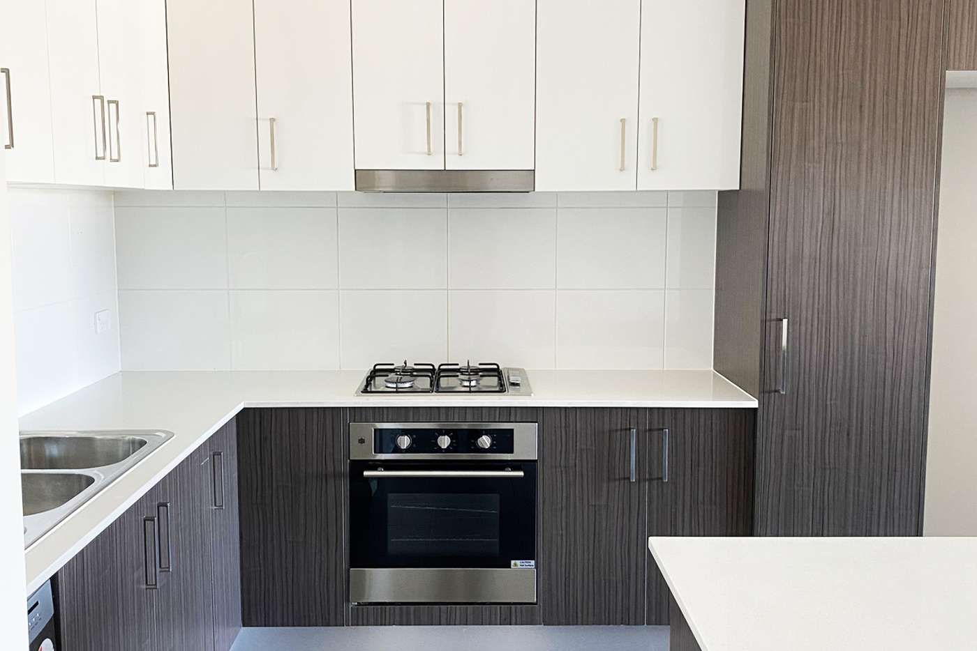 Seventh view of Homely townhouse listing, 7/45 Lygon Drive, Craigieburn VIC 3064