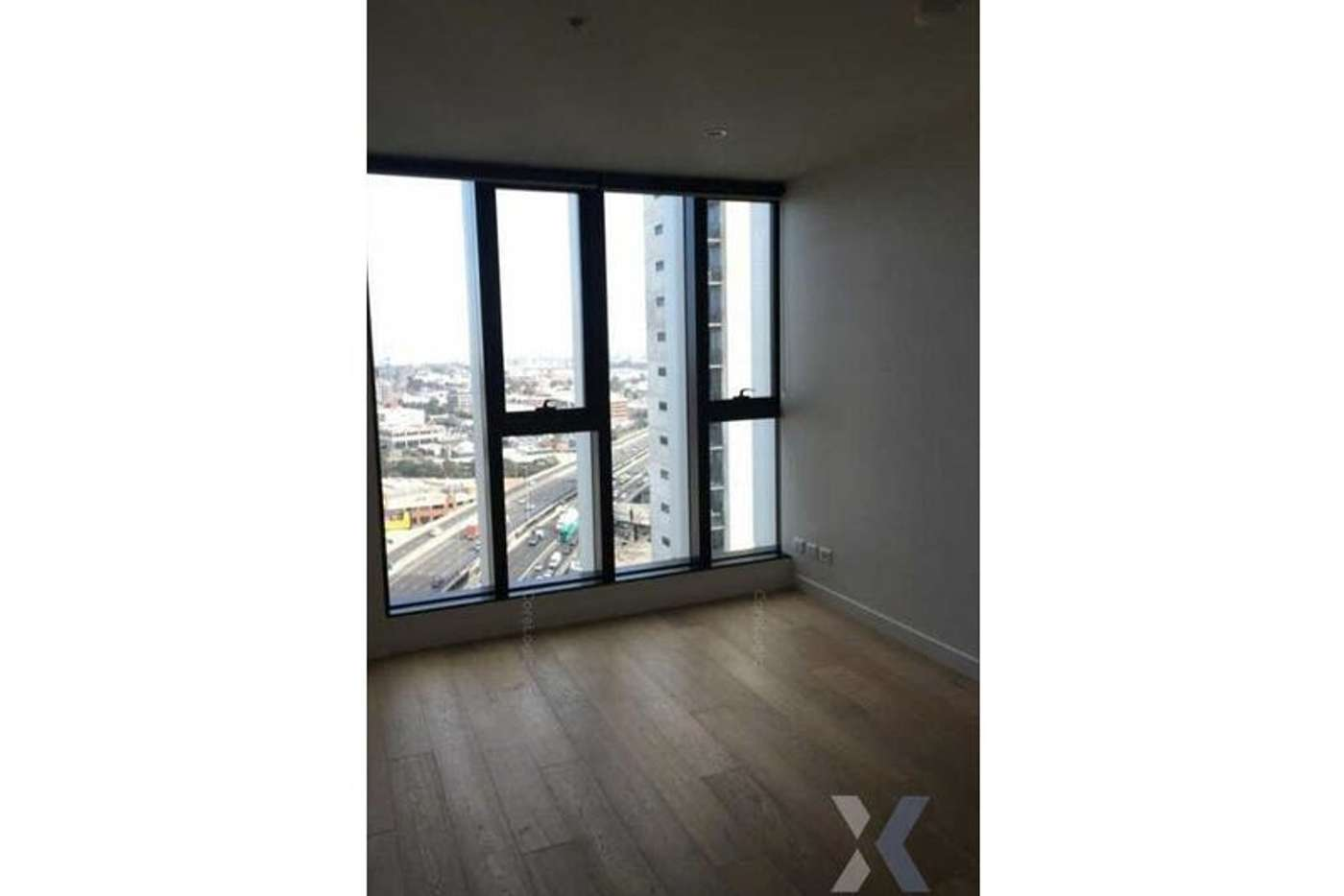 Sixth view of Homely apartment listing, 2103/58 Clarke Street, Southbank VIC 3006