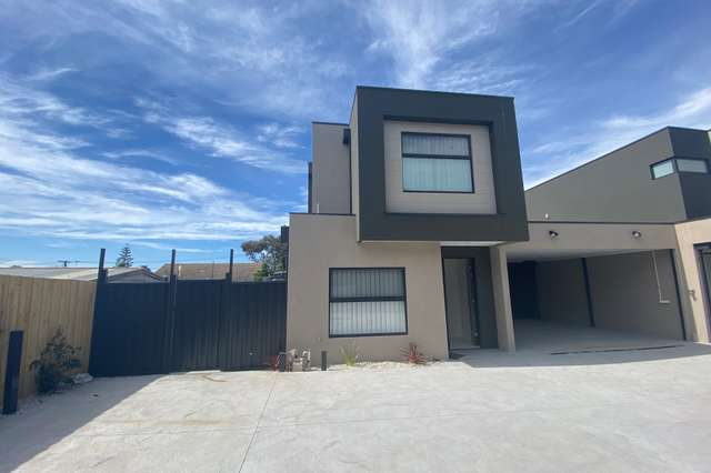 5/132-134 Cuthbert Street, Broadmeadows VIC 3047