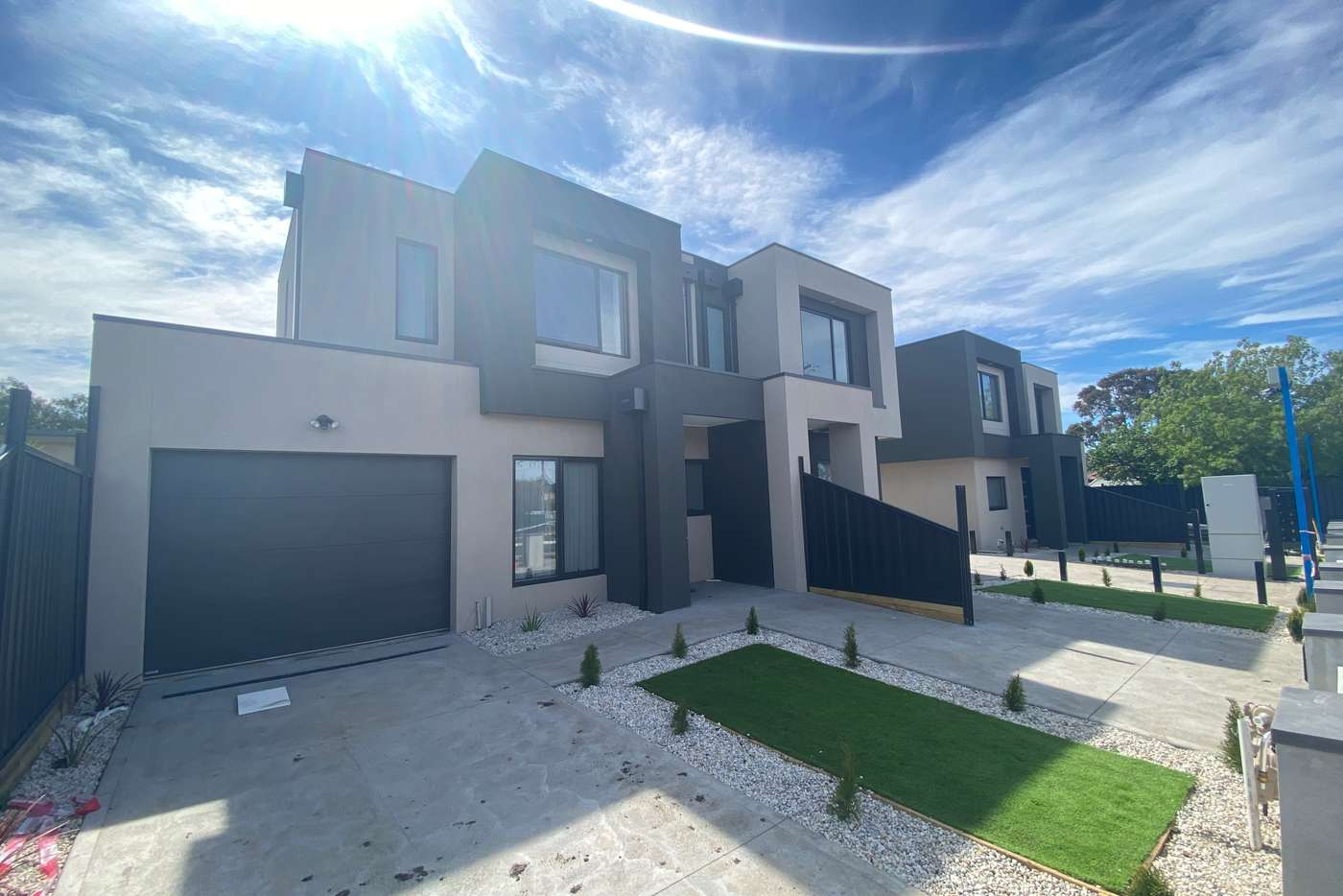 Main view of Homely townhouse listing, 10/132-134 Cuthbert Street, Broadmeadows VIC 3047