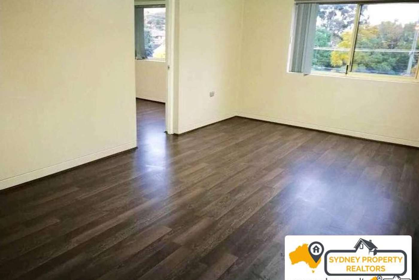 Main view of Homely unit listing, 6/7 Benaud Place, Telopea NSW 2117