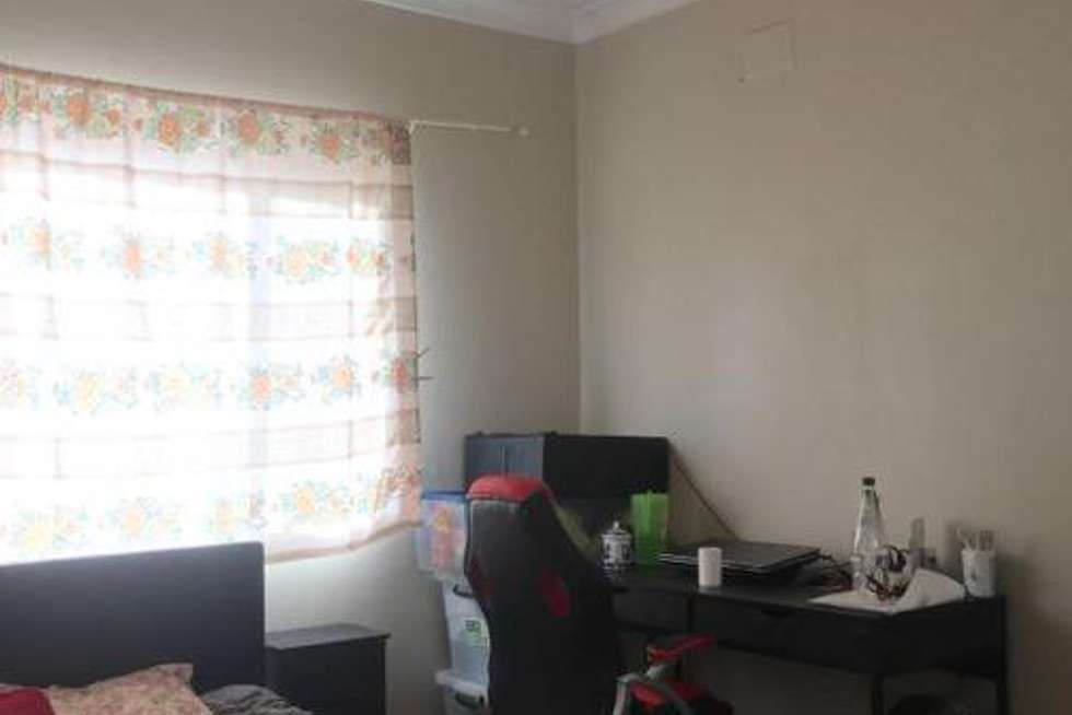 Third view of Homely unit listing, 6/7 Benaud Place, Telopea NSW 2117