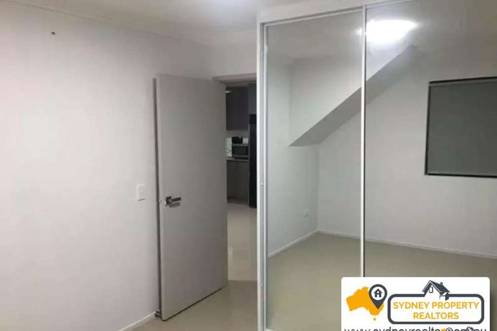 Third view of Homely unit listing, 64A Woodstock Street, Guildford NSW 2161