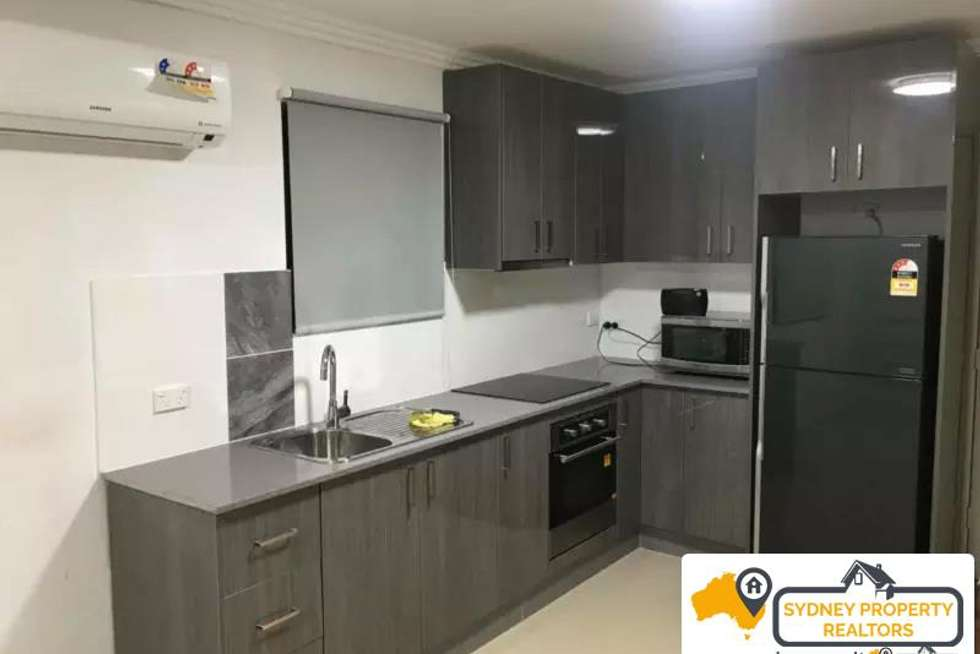 Fifth view of Homely unit listing, 64A Woodstock Street, Guildford NSW 2161