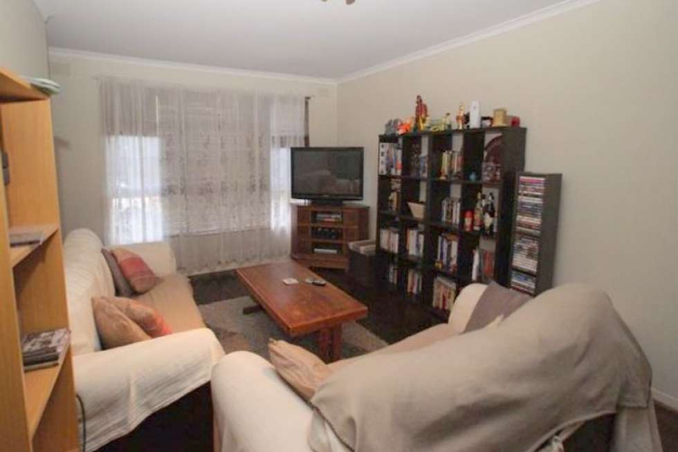 Second view of Homely unit listing, 24/374 Warrigal Road, Cheltenham VIC 3192