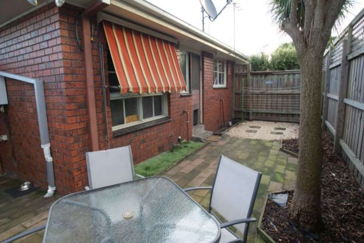 Seventh view of Homely unit listing, 24/374 Warrigal Road, Cheltenham VIC 3192
