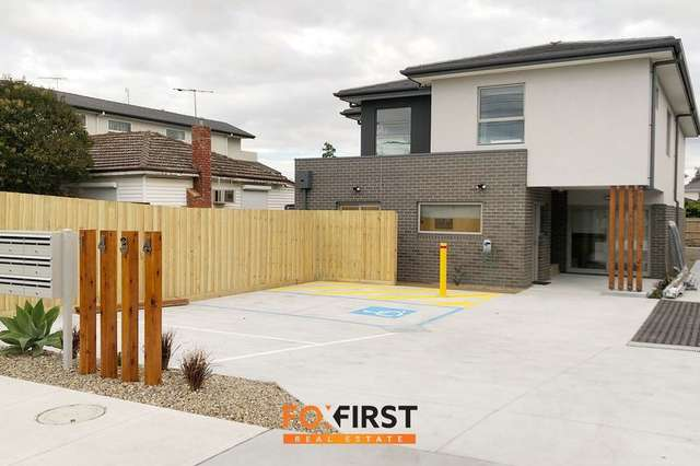 Room 1/1434 Centre Road, Clayton South VIC 3169