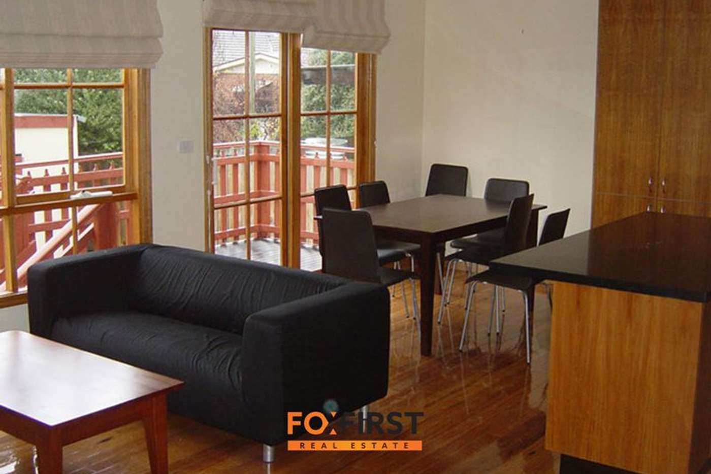 Main view of Homely house listing, Room 1 - 7 - 1/2 Cadorna Street, Box Hill VIC 3128