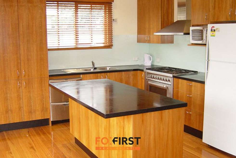 Fourth view of Homely house listing, Room 1 - 7 - 1/2 Cadorna Street, Box Hill VIC 3128