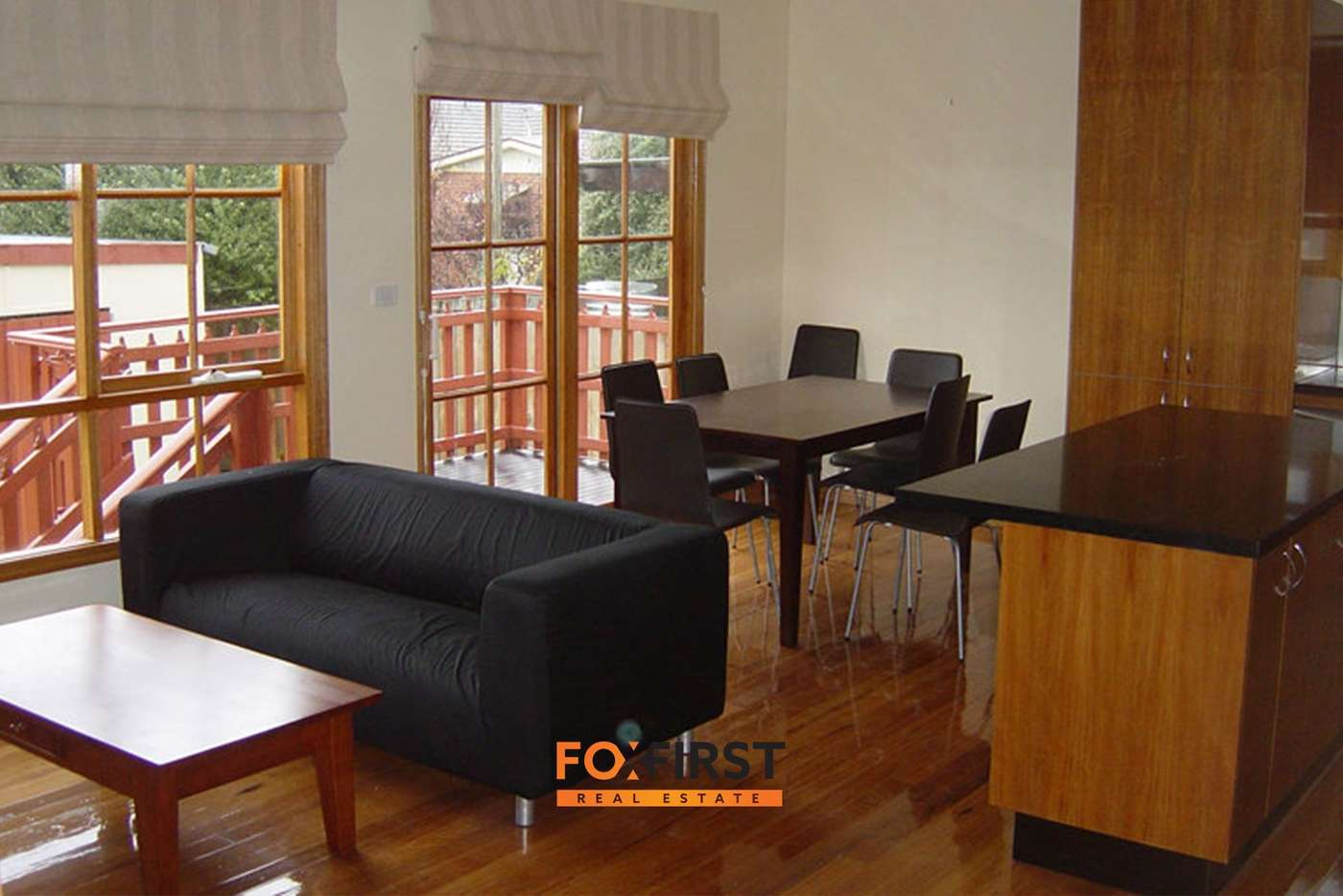 Main view of Homely house listing, Room 4 - 1/2 Cadorna Street, Box Hill VIC 3128