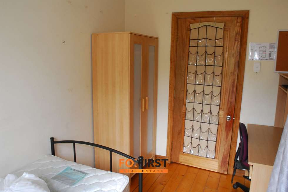 Third view of Homely house listing, Room 4 - 1/2 Cadorna Street, Box Hill VIC 3128