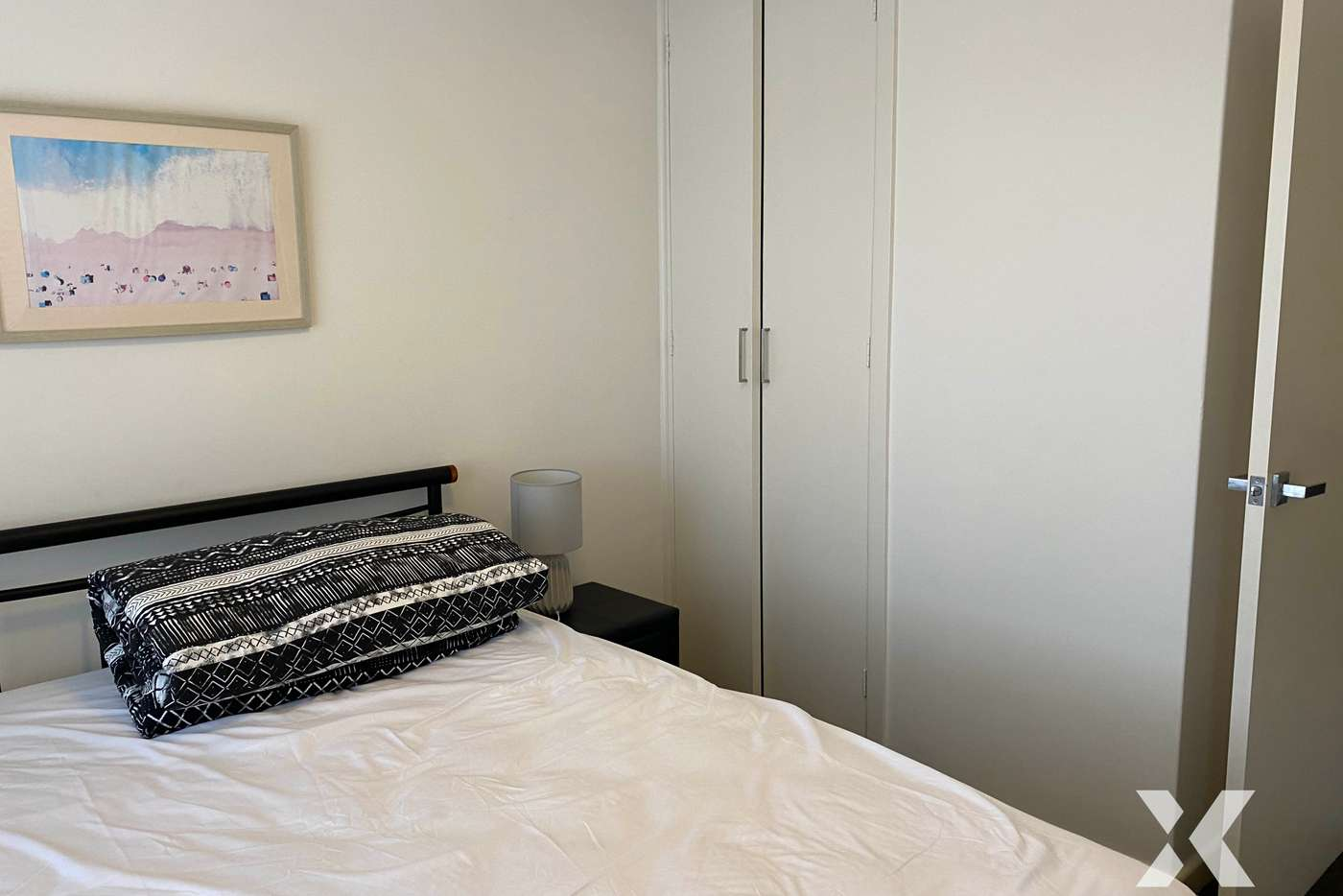 Sixth view of Homely apartment listing, 6/285 Punt Road, Richmond VIC 3121