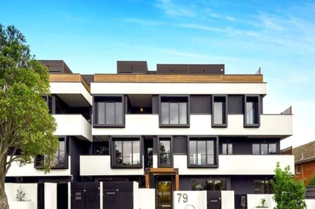 G10/79-83 Mitchell Street, Bentleigh VIC 3204