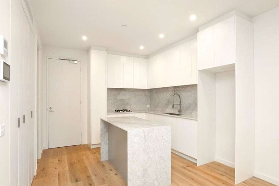 Second view of Homely apartment listing, G10/79-83 Mitchell Street, Bentleigh VIC 3204