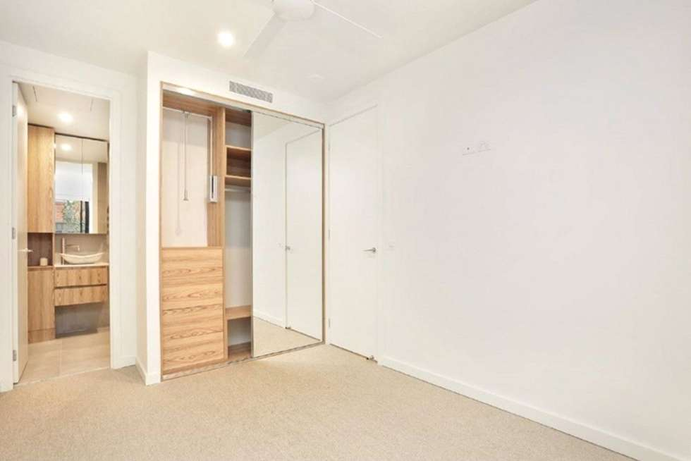 Fifth view of Homely apartment listing, G10/79-83 Mitchell Street, Bentleigh VIC 3204