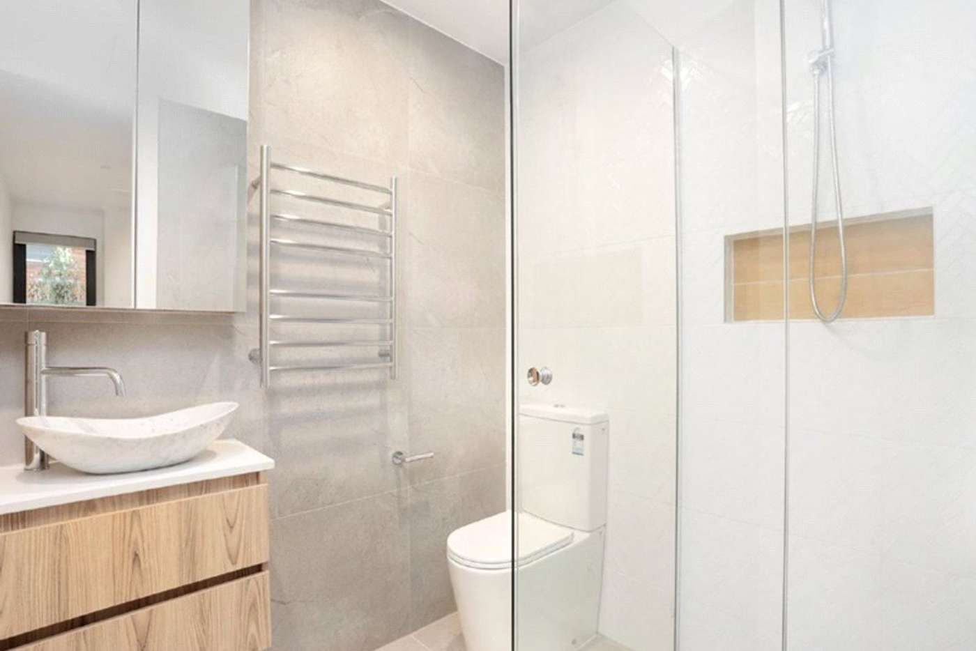 Sixth view of Homely apartment listing, G10/79-83 Mitchell Street, Bentleigh VIC 3204