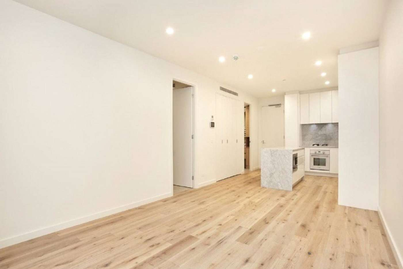 Seventh view of Homely apartment listing, G10/79-83 Mitchell Street, Bentleigh VIC 3204