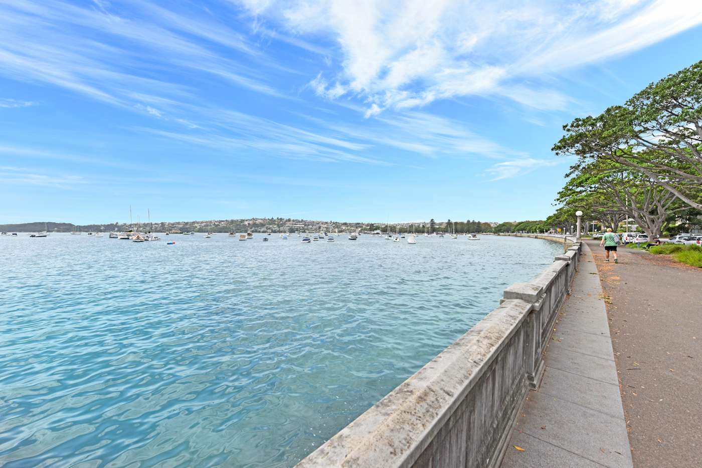 Seventh view of Homely semiDetached listing, 1/605 New South Head Road, Rose Bay NSW 2029