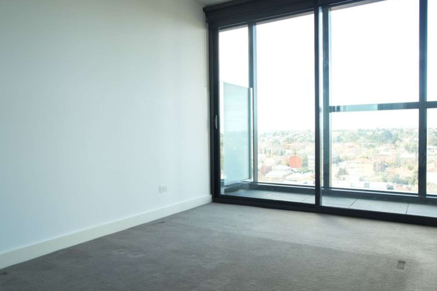 Fifth view of Homely apartment listing, 913/35 Malcolm Street, South Yarra VIC 3141