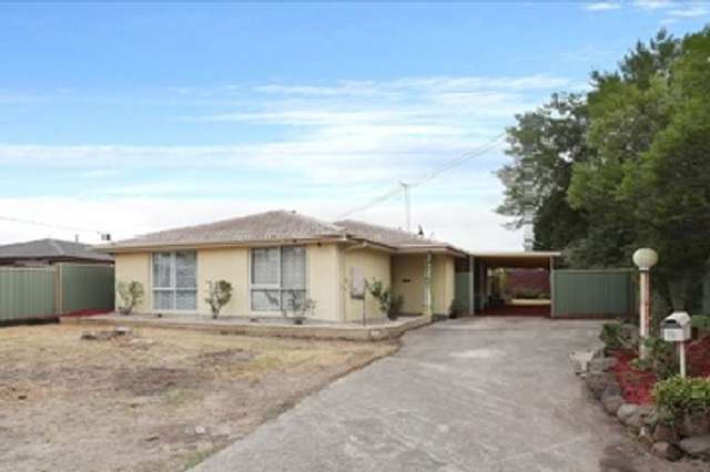 14 Peterlee Court, Craigieburn VIC 3064