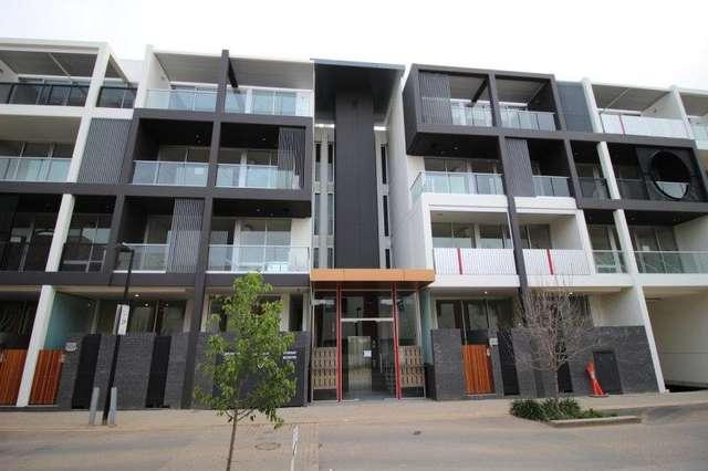 Apartment 104/46 Sixth Street, Bowden SA 5007