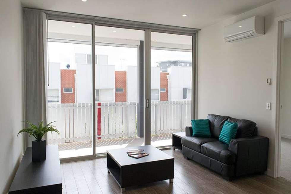 Fourth view of Homely apartment listing, Apartment 104/46 Sixth Street, Bowden SA 5007