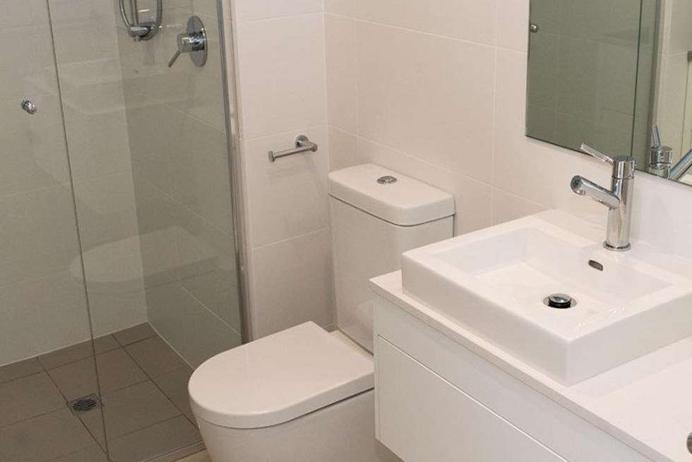 Fifth view of Homely apartment listing, Apartment 104/46 Sixth Street, Bowden SA 5007