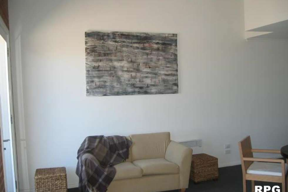 Third view of Homely apartment listing, 21/99 Brickworks Drive, Brunswick VIC 3056