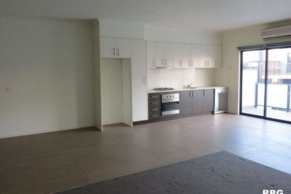 Second view of Homely townhouse listing, 4/960 Plenty Road, South Morang VIC 3752