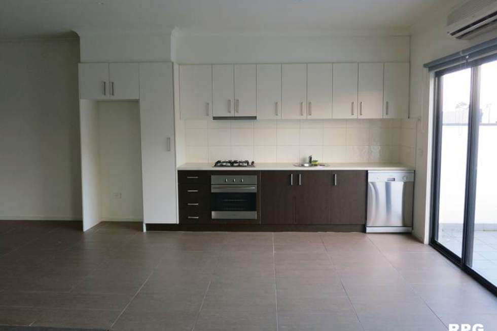 Third view of Homely townhouse listing, 4/960 Plenty Road, South Morang VIC 3752