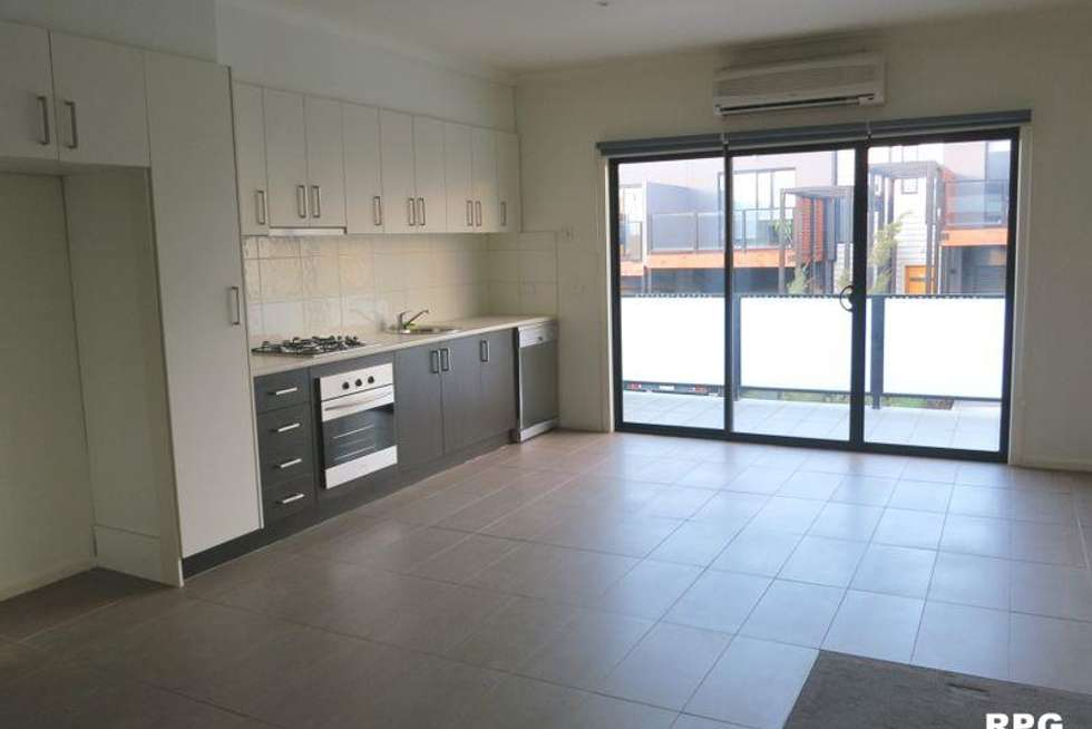Fourth view of Homely townhouse listing, 4/960 Plenty Road, South Morang VIC 3752