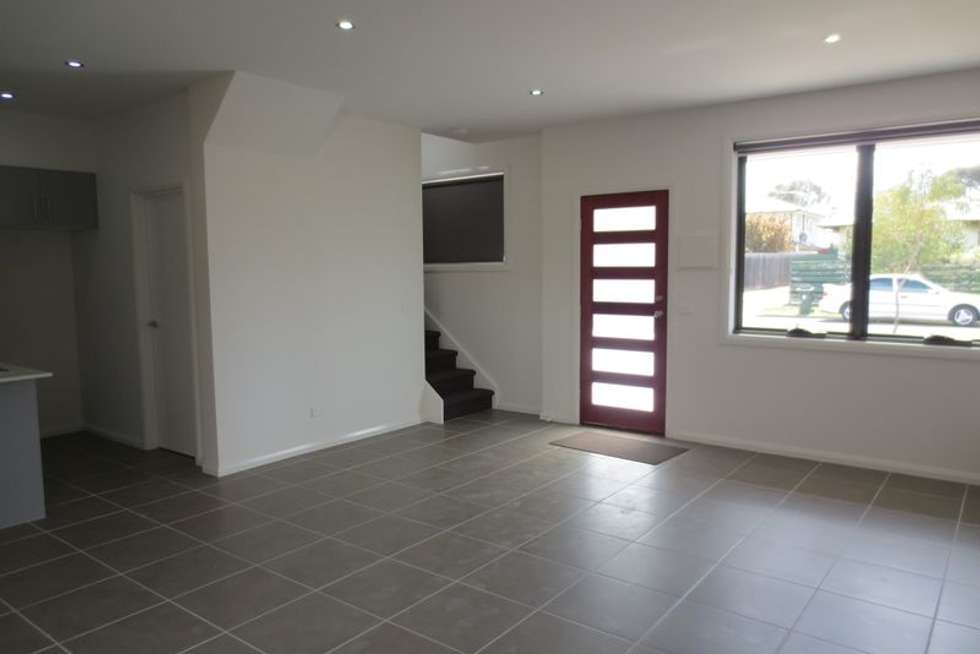 Fourth view of Homely townhouse listing, 1/85 View Street, Glenroy VIC 3046