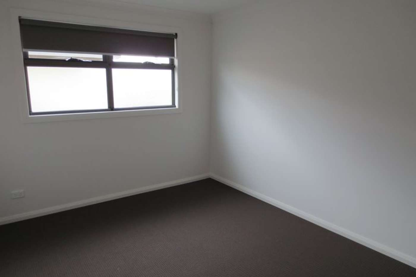 Sixth view of Homely townhouse listing, 1/85 View Street, Glenroy VIC 3046