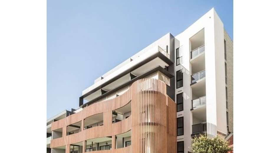 312/4-8 Breese Street, Brunswick VIC 3056