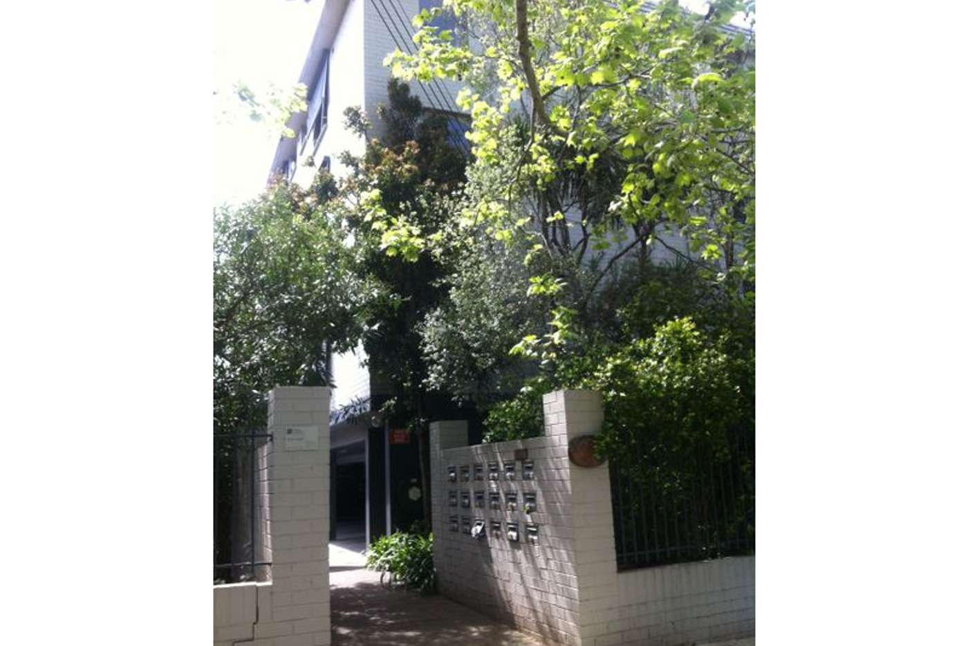 Main view of Homely apartment listing, 10/38 Charnwood Road, St Kilda VIC 3182