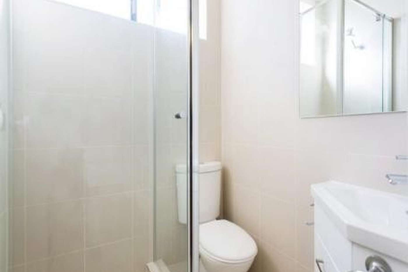 Sixth view of Homely apartment listing, 10/38 Charnwood Road, St Kilda VIC 3182