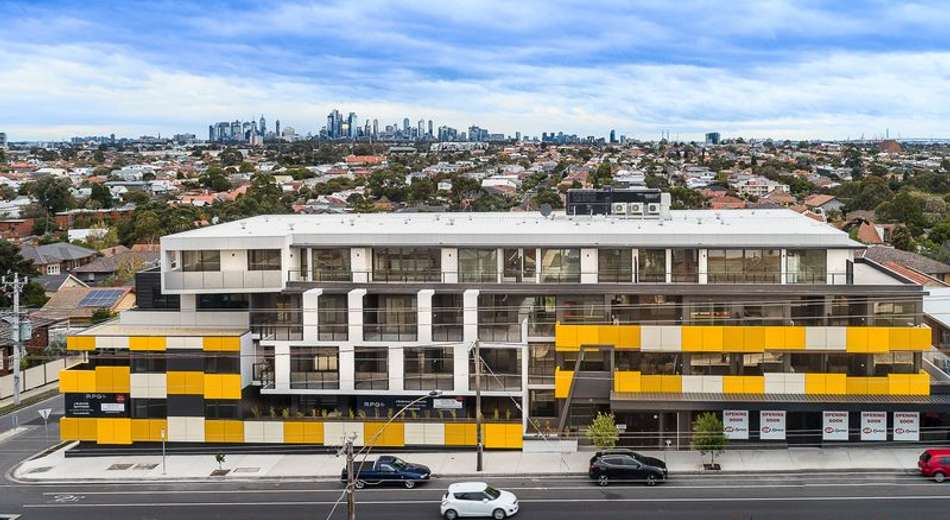 G02/360 Moreland Road, Brunswick West VIC 3055