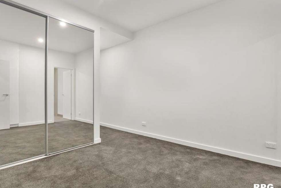 Third view of Homely apartment listing, G02/360 Moreland Road, Brunswick West VIC 3055