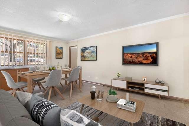 5/13 Glen Street, Marrickville NSW 2204