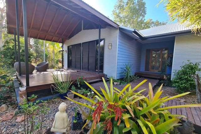 17 Salamander Street, Bluewater QLD 4818