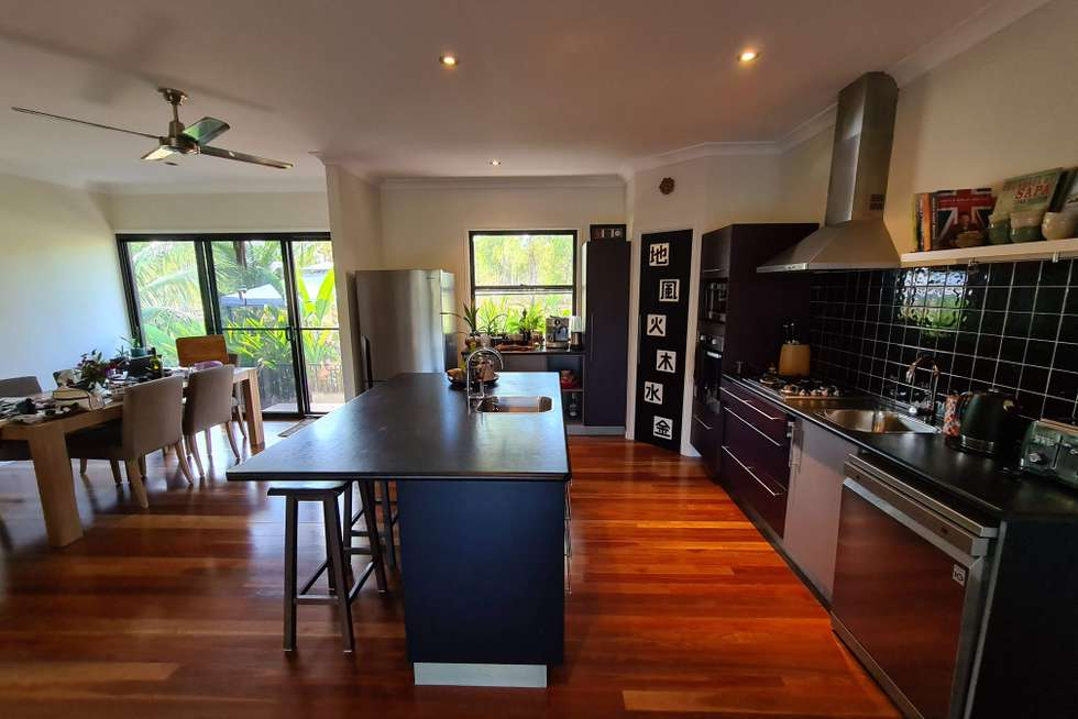 Fifth view of Homely house listing, 17 Salamander Street, Bluewater QLD 4818