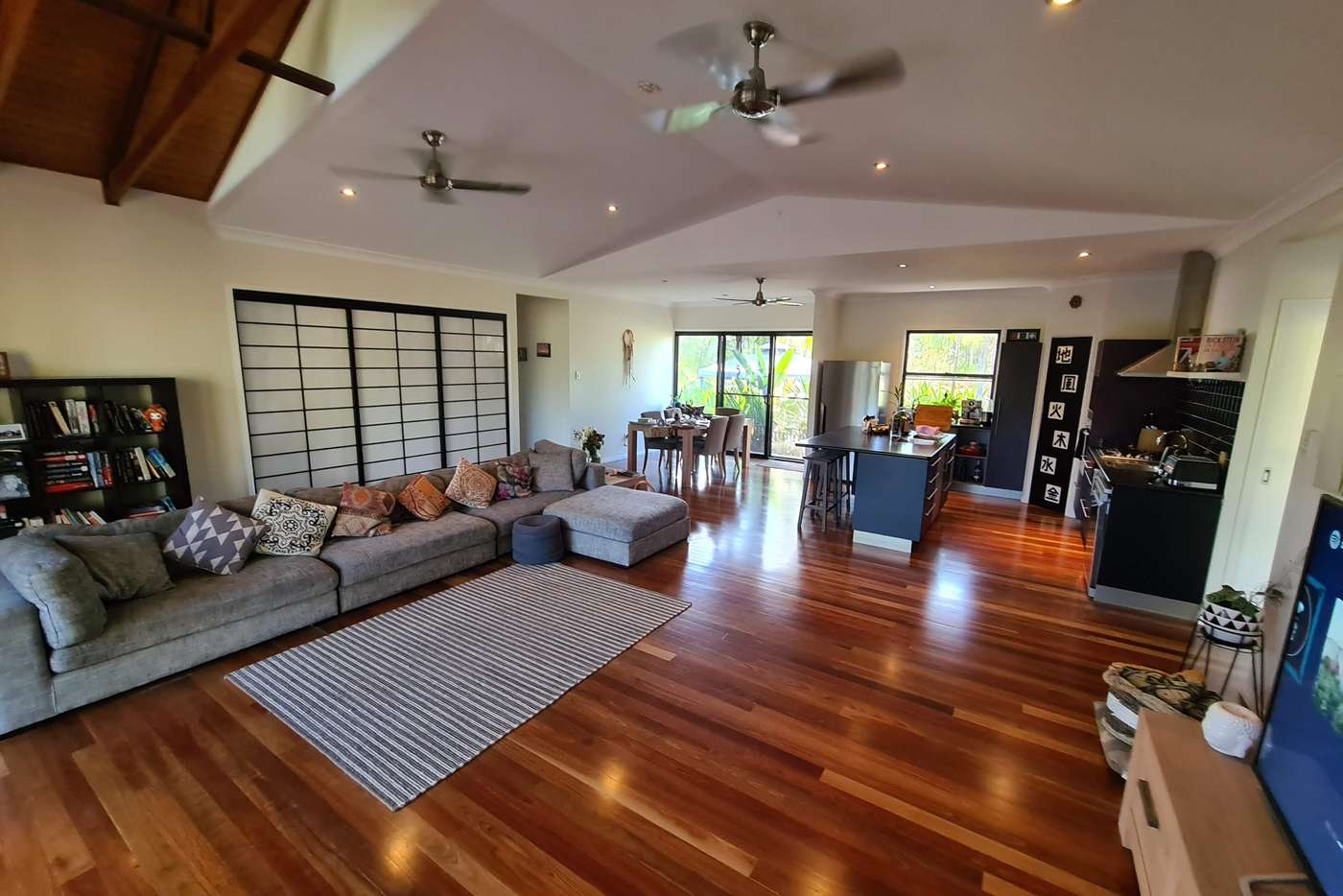 Seventh view of Homely house listing, 17 Salamander Street, Bluewater QLD 4818