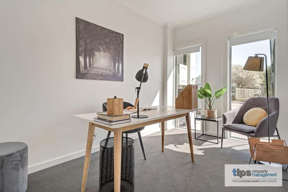 Second view of Homely house listing, 3C Norma St, Mile End SA 5031